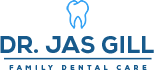 Dr. Jas Gill Dental